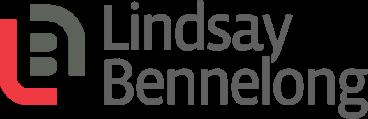 logo-lindsay-bennelong