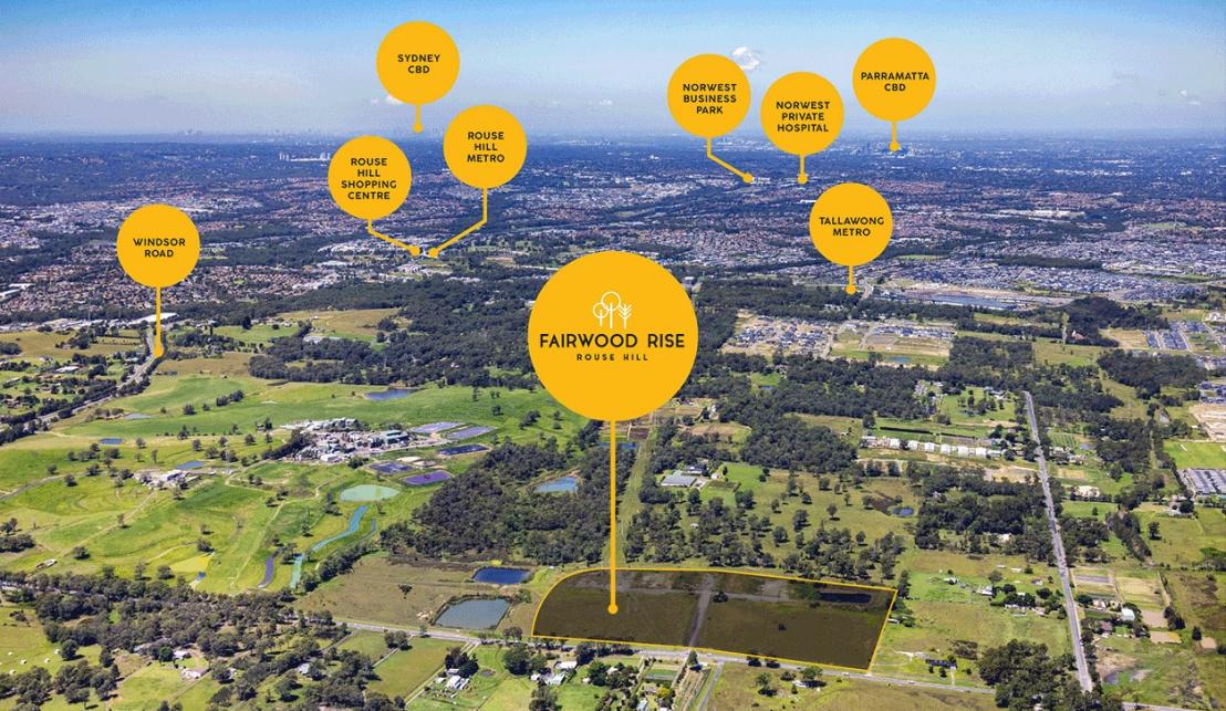 FAIRWOOD-RISE_Amenities_20210916