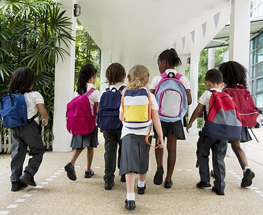 FWR_lifestyle_school2